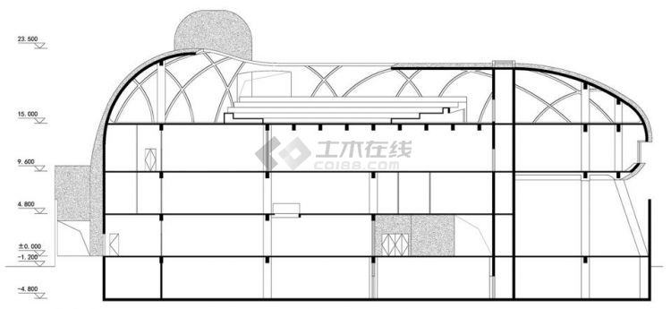 039-DongZhuang-Building-Museum-of-Western-Regions-Xinjiang-Wind-Architectural-De.jpg