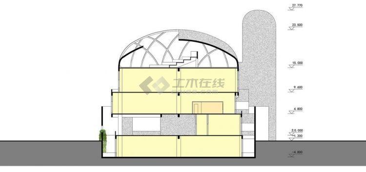 040-DongZhuang-Building-Museum-of-Western-Regions-Xinjiang-Wind-Architectural-De.jpg