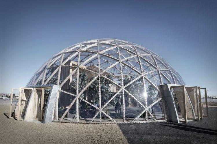 001-Dome-of-Visions-3.0-By-Atelier-Kristoffer-Tejlgaard-960x639.jpg