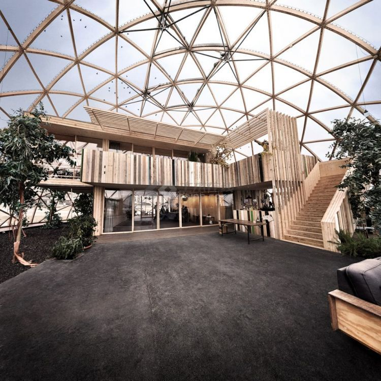 004-Dome-of-Visions-3.0-By-Atelier-Kristoffer-Tejlgaard-960x960.jpg