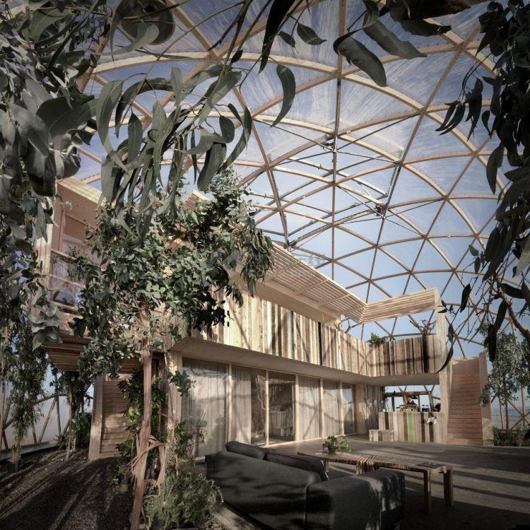 005-Dome-of-Visions-3.0-By-Atelier-Kristoffer-Tejlgaard-960x960.jpg