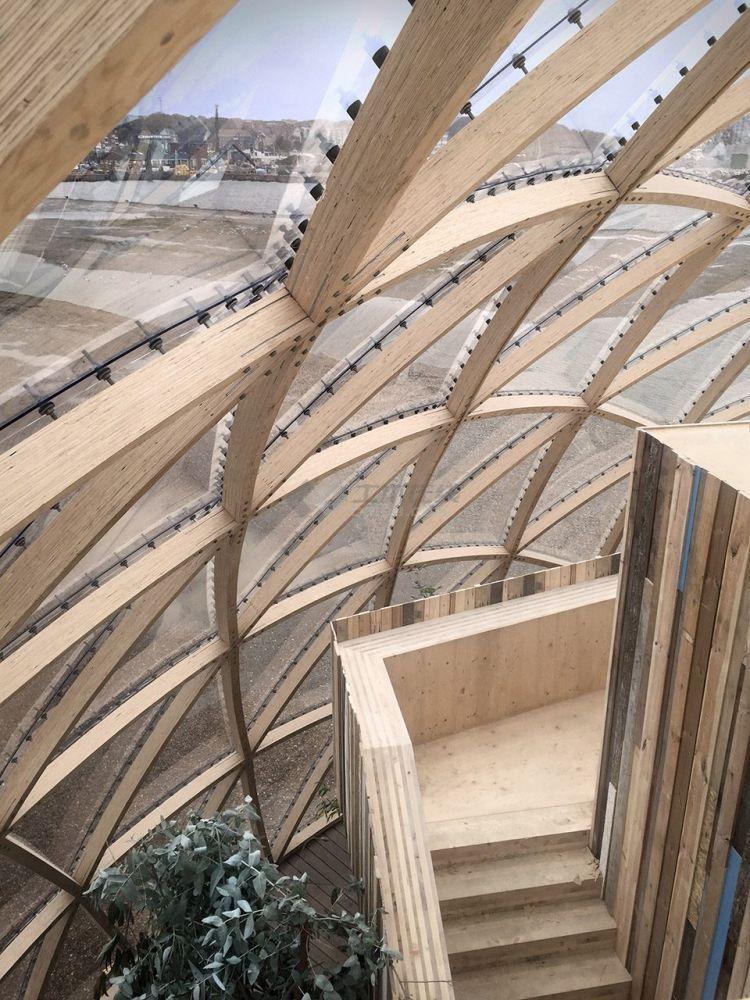 010-Dome-of-Visions-3.0-By-Atelier-Kristoffer-Tejlgaard-960x1280.jpg