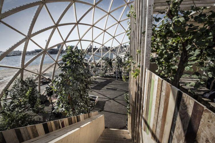 011-Dome-of-Visions-3.0-By-Atelier-Kristoffer-Tejlgaard-960x639.jpg
