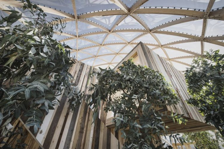 012-Dome-of-Visions-3.0-By-Atelier-Kristoffer-Tejlgaard-960x639.jpg
