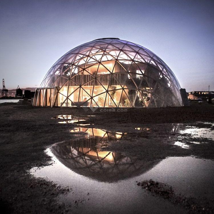 002-Dome-of-Visions-3.0-By-Atelier-Kristoffer-Tejlgaard-960x960.jpg