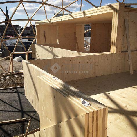 020-Dome-of-Visions-3.0-By-Atelier-Kristoffer-Tejlgaard-472x472.jpg