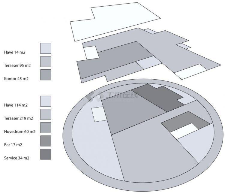 027-Dome-of-Visions-3.0-By-Atelier-Kristoffer-Tejlgaard-960x827.jpg