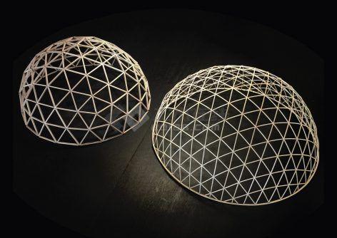 025-Dome-of-Visions-3.0-By-Atelier-Kristoffer-Tejlgaard-472x334.jpg