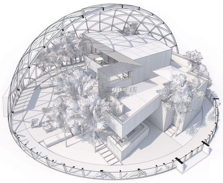 029-Dome-of-Visions-3.0-By-Atelier-Kristoffer-Tejlgaard-960x789.jpg