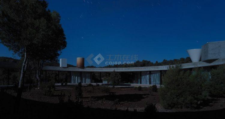 009-Solo-House-By-OFFICE-Kersten-Geers-David-Van-Severen-960x507.jpg