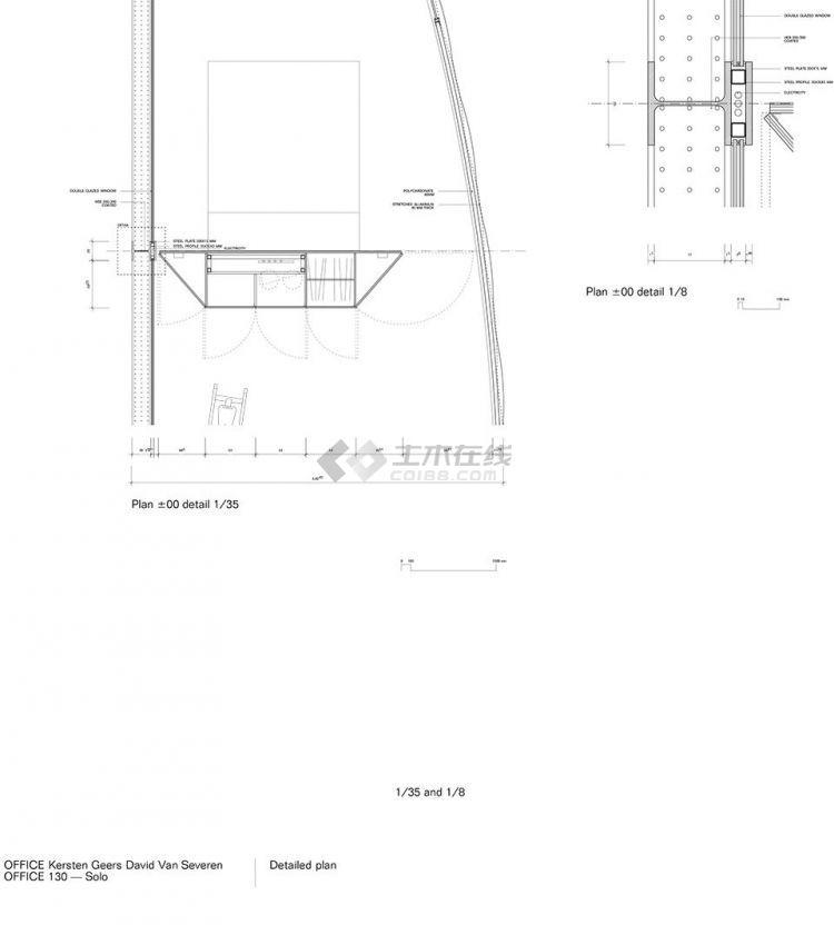014-Solo-House-By-OFFICE-Kersten-Geers-David-Van-Severen-960x1065.jpg