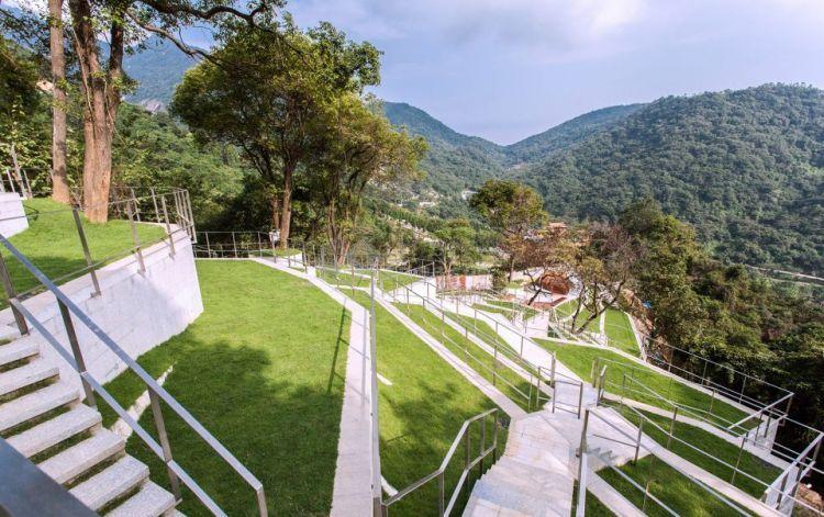 001-Taikang-Memorial-Park-960x603.jpg
