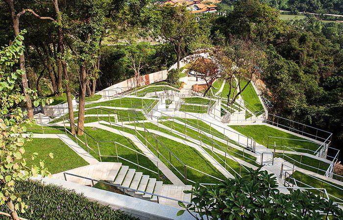 000-Taikang-Memorial-Park.jpg