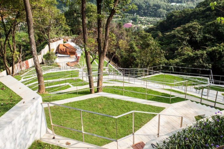003-Taikang-Memorial-Park-960x640.jpg