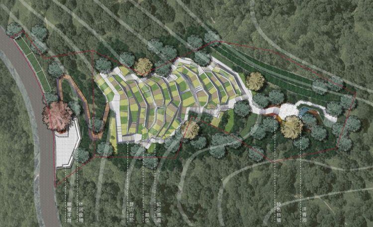019-Taikang-Memorial-Park-master-plan-960x584.jpg