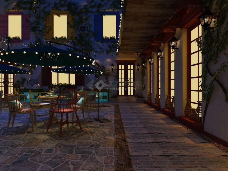 04内庭院夜景.jpg