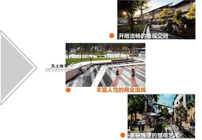 云龙欢乐假日商业广场景观设计01.jpg
