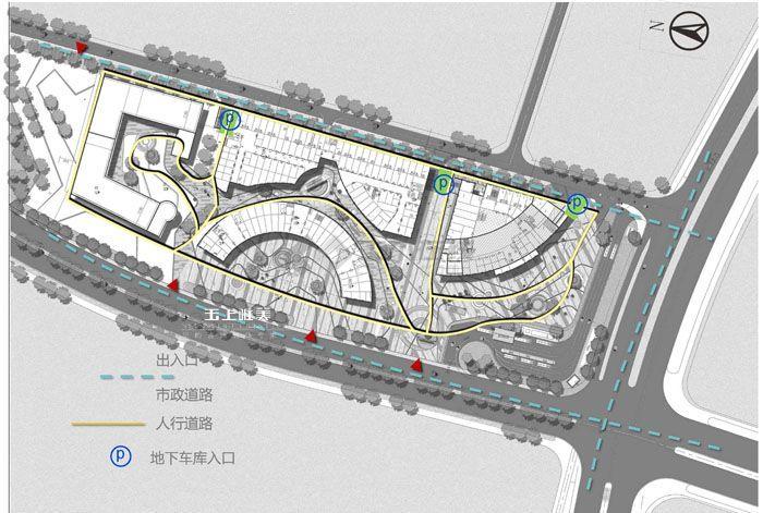 云龙欢乐假日商业广场景观设计07.jpg