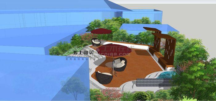 云龙欢乐假日商业广场景观设计16.jpg