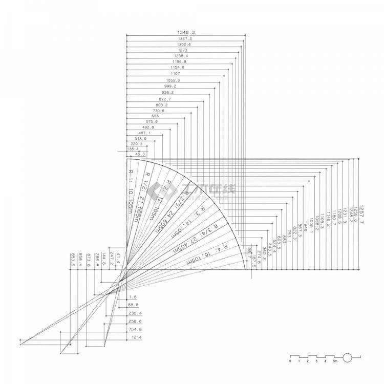 构件分解图1.jpg