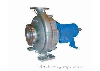 1单级端吸离心泵,不带电机.jpg.thumb.jpg