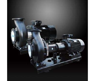 2单级端吸离心泵,带电机.jpg.thumb.jpg