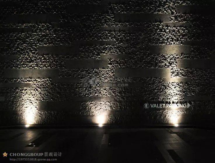 景墙意向图【C组分享一】 (6)(2).jpg
