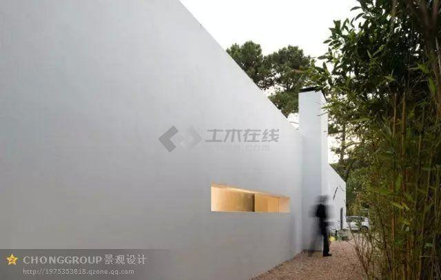 景墙意向图【C组分享一】 (15)(1).jpg