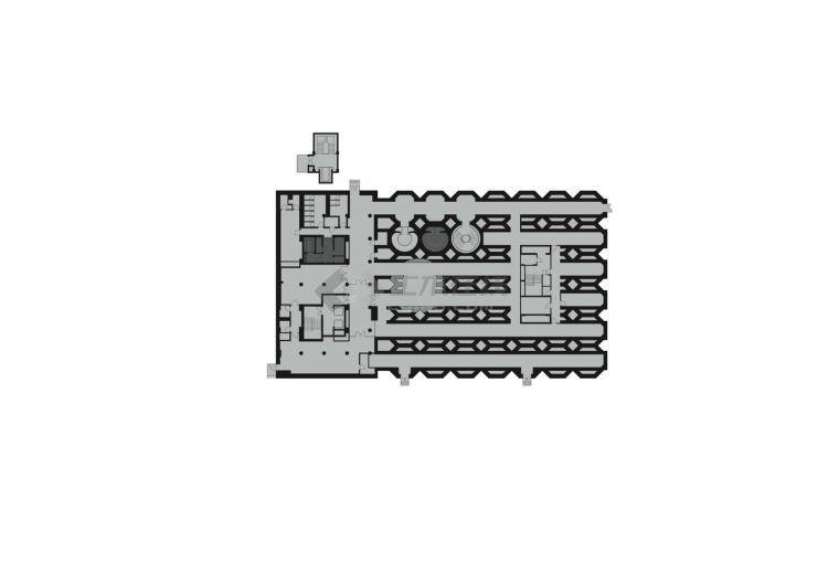 地下层平面图.jpg