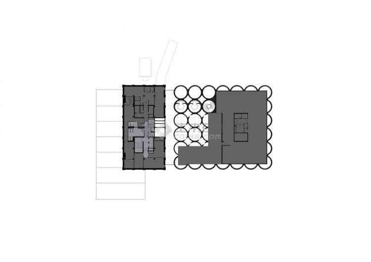 五层平面图.jpg