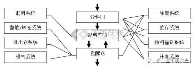 9.webp.jpg