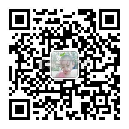 mmqrcode1510905752376.png