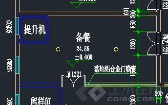 J)LG5AG]I2[PHUS{4R8]SNN.png