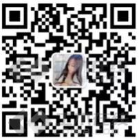 微信截图_20180201133020.png
