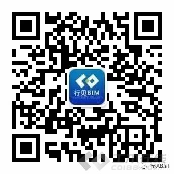1304536B-427E-4b99-959D-2F402F364E1C.png