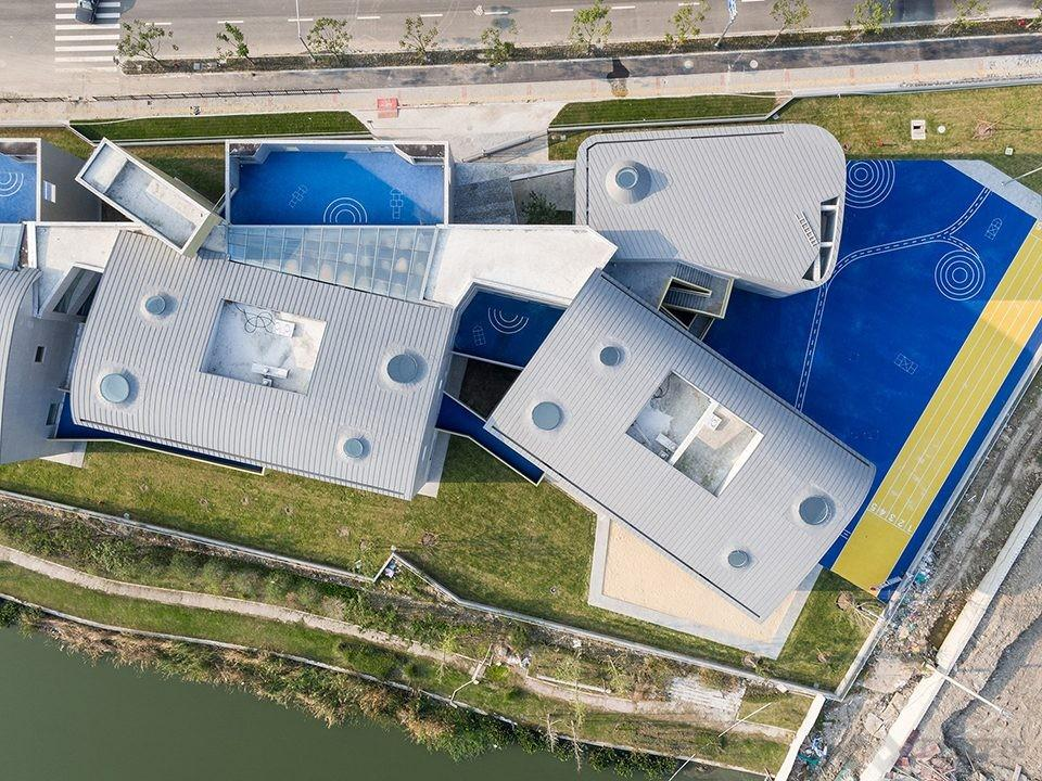 029-Vanke-Experimental-Kindergarten-China-by-Atelier-Liu-Yuyang-Architects-960x720.jpg
