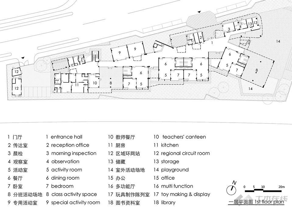 003-Vanke-Experimental-Kindergarten-China-by-Atelier-Liu-Yuyang-Architects-960x685.jpg