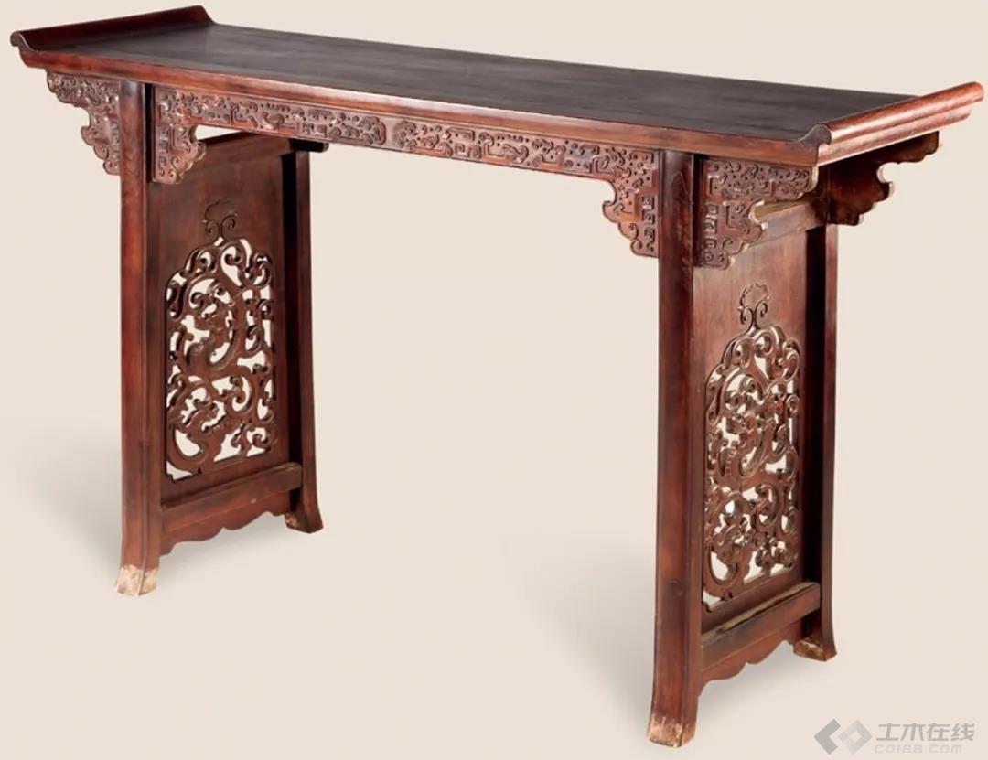 绍兴中式装修│一个好客厅,惊艳一个家