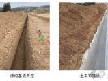 高速公路路基路面排水系统施工质量控制_图1