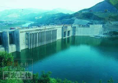 水利水电工程建造师与项目经理实用手册图片