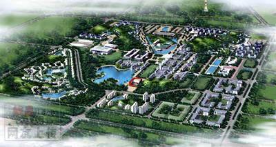 湖南工业大学2  -搜集了一些大学校园的资料,传上来大家一起学习下图片