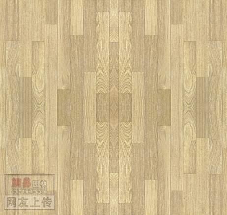 【ps素材】木地板素材