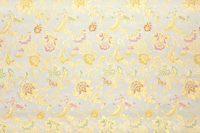 欧式布艺床单贴图材质
