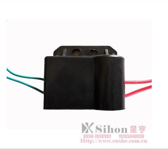 汽车高压包、彩显fbt、fbt、回扫变压器等90多种品种,都已是规高清图片