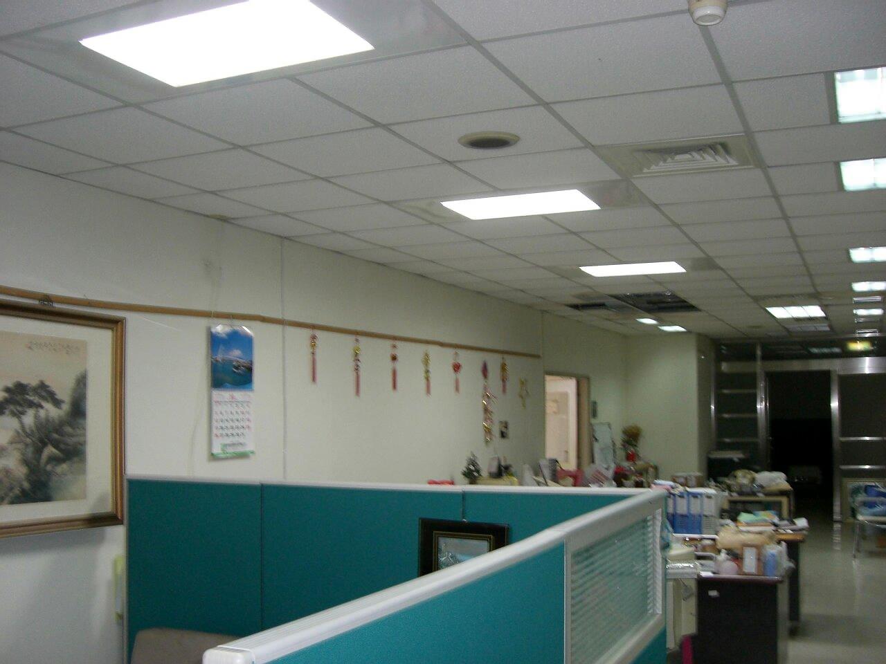 台中市老人医院办公室s.jpg 高清图片