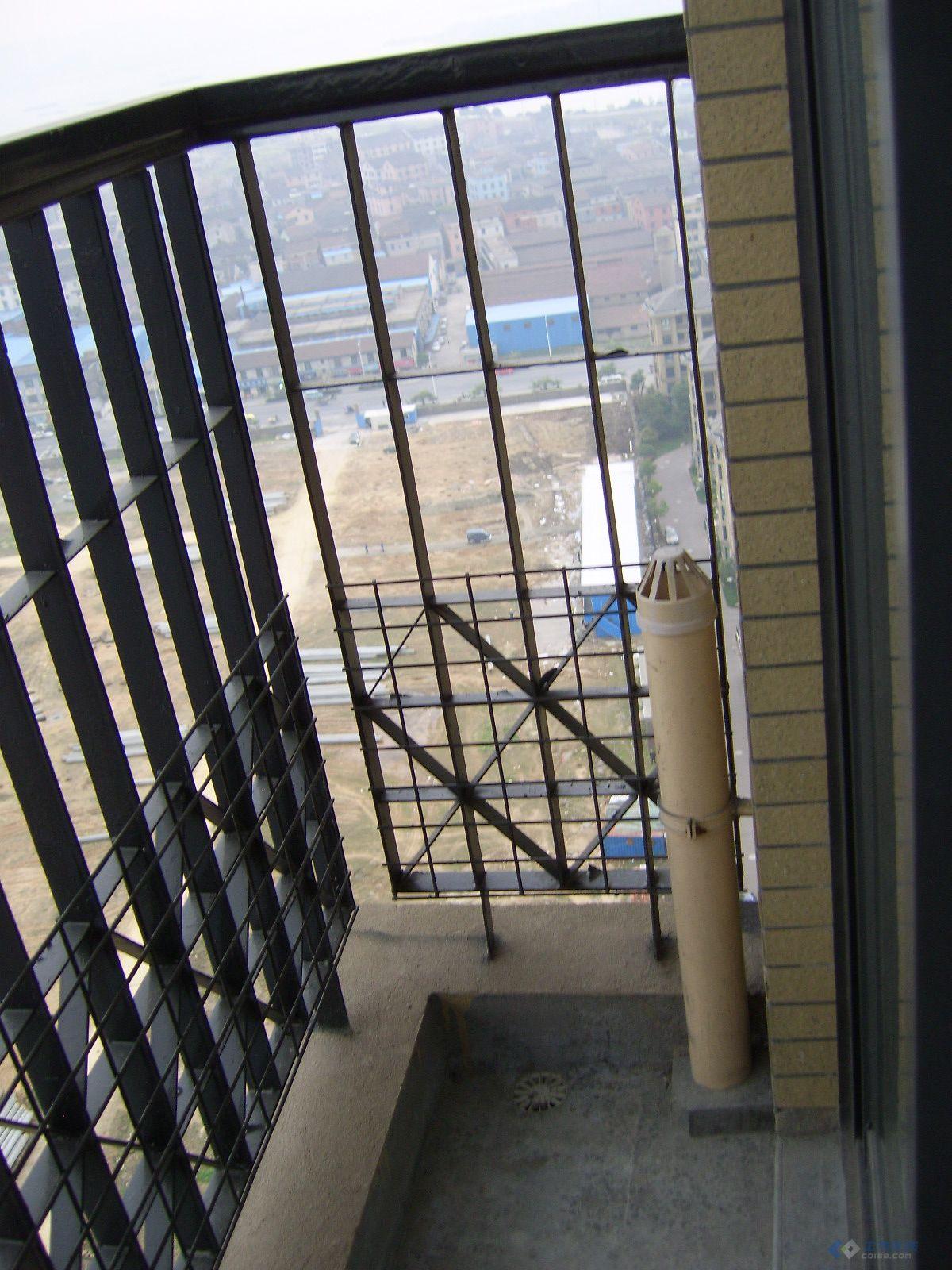 建筑排水系统的立管一定要伸顶吗