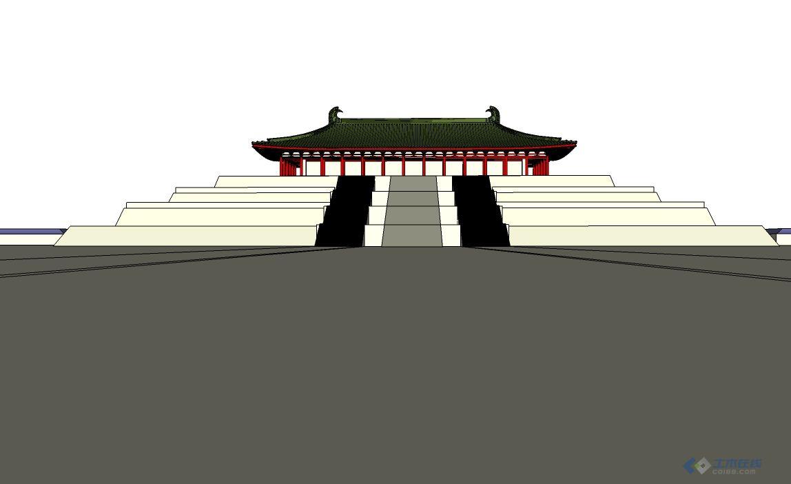 唐代建筑.jpg