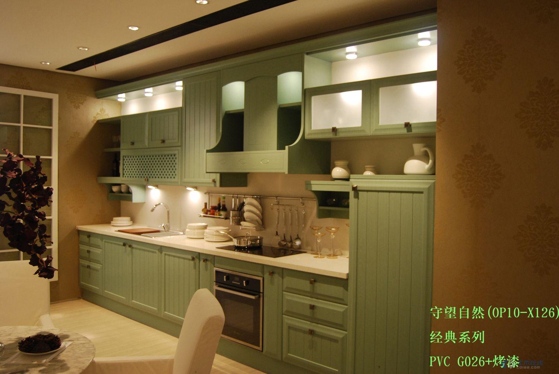 橱柜,衣柜,酒水柜,装饰柜设计效果图