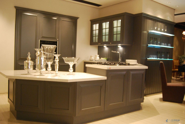 衣柜,酒水柜,装饰柜设计效果图