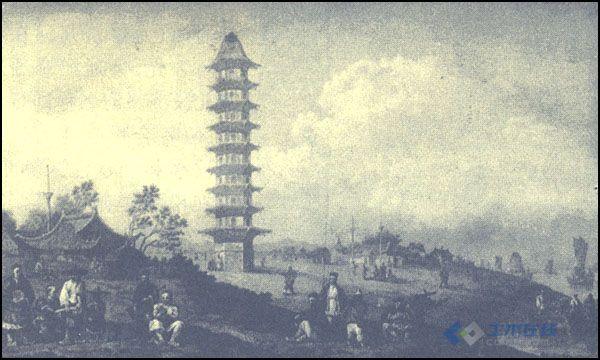 京杭大运河的历史